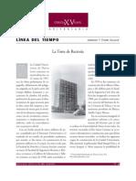 La Torre de Rectoría.pdf