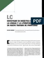 clase 1 - Bombini LuluCoquetteNo3-p32-38.pdf