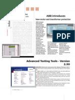 abb news.pdf
