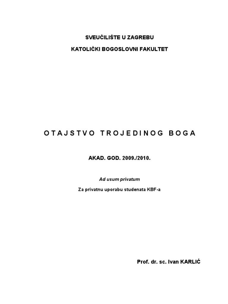 kaubojske orgije