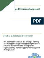 balancedscorecardpresent