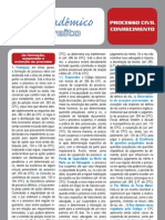 GuiaProcessoCivil_FabricioPosoco.pdf