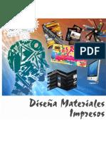 FCPT5S Disena Mat Impresos