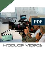 FCPT6S Produce Videos