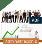 FPROP6S_Administracion2
