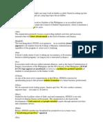 Script AVP jfinex.docx