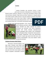 Report Galah Panjang Edited