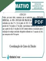 NOVO MODELO DE TEMPLATE PARA INFORMATIVOSV1.doc