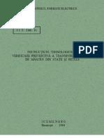 IT 3.1.E-I66-81