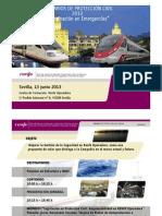 Seminario protección civil SEVILLA 13-06-2013.pdf
