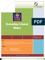 Noa Eds Notes