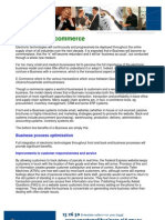 Benefits of ecommerce.pdf