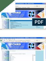 CRHRDC DAY 2.pptx