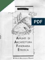 architettura_funeraria_etrusca.pdf