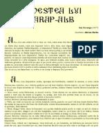 96332667-ION-CREANGA-Povestea-Lui-Harap-Alb.pdf
