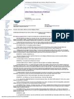 u Bl Document 10