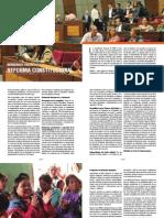 9 Reforma Constitucional