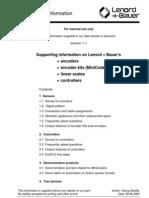 supp01_e.pdf