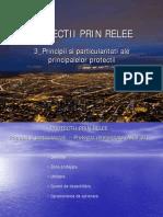2012 Protectii Prin Relee Principii Si Particularitati (3)
