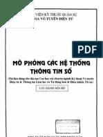 Mo Phong He Thong t.tin So