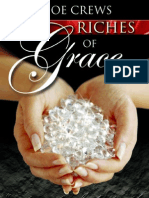 Riches of Grace - By Joe Crews