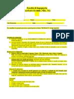 FIS_10_06_09 Compito A(1)
