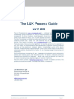The L&K Process Guide