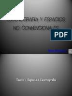ESPACIOS NO CONVENCIONALES.pptx
