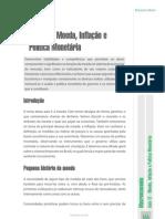aula12-macroeconomiamonetria-111111110424-phpapp01