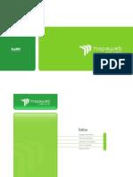 manual_de_marca.pdf