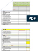 Plant Start Up Activities List_02.04.2012