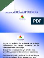comparacion-091106055338-phpapp01