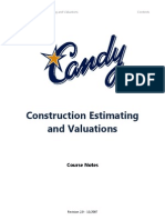 c201 Constructionestimatingvaluations Rev2!01!111110225617 Phpapp02