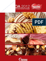 receituario_pascoa_2012.pdf