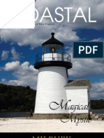 Coastal Life Volume 5 Issue 7