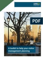 Thames Clipper Timetable Pdf Download