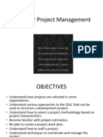Chap 02 Project Management.pptx