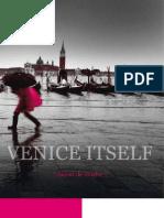 catalogo_facondevenise_2012.pdf