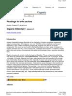 Organ Chem
