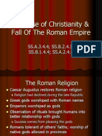 5.4-5_Christianity_and_Fall_of_Rome.ppt