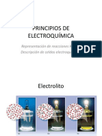 Elecltroquimica2013 A