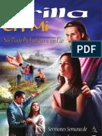 Semanaoracion2009ja Deja Que Jesus Brille en Ti