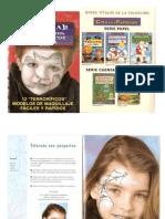 1 MAQUILLAJE PARA EL DIA DE LOS NIÑOS.pdf