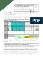 Freq3 Excel Jan2004