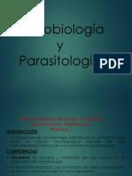 MICROBIOLOGIA 1BIOSEGU