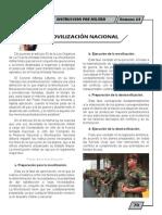 MD 2do S14 InstruccionPreMilitar