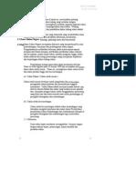 28078656-Buku-Sumber-Sains-Sukan-Tunjang-1(2)