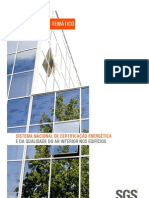 279APOSTILA CONSTRUCAO SUSTENTAVEL_61447 Caderno Tematico Certificacao Energetica de Edificios SGS PT