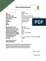 Formulir_Beasiswa_2013_09121003022