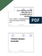 Curs 1A ICPI Caracteristici Cladiri 01_2012 2P